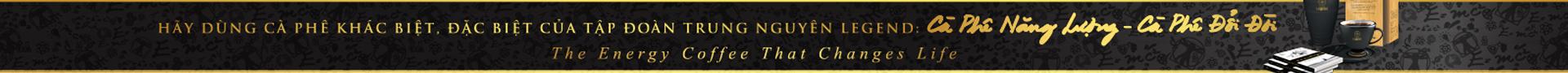 banner promotion