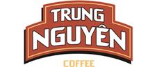 Cafe Trung Nguyên, Cà Phê Trung Nguyên, Cà Phê