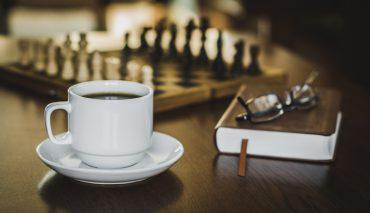 Theo bạn thế nào là Cappuccino, Latte, Macchiato hay Mocha?